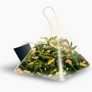 Надёжный поставщик чая для вашего бизнеса