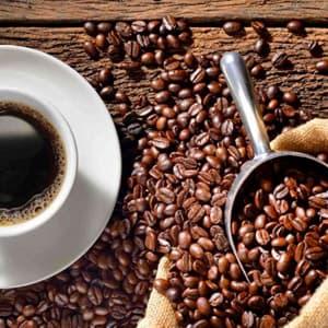 Польза и вред кофе: мифы и факты