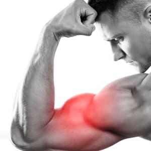 Должны ли болеть мышцы после тренировки: опасна ли крепатура
