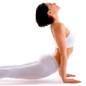 Как укрепить мышцы позвоночника