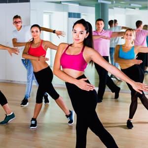 Каким спортом лучше заняться, чтобы похудеть