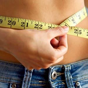 Что делать, если вес встал при похудении