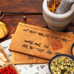 3 правила, без соблюдения которых китайская медицина не сработает