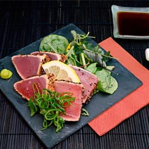 Японская диета на 7, 13 и 14 дней