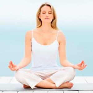 Асаны для раскрытия тазобедренных суставов: лучшие упражнения