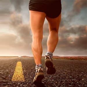 Можно ли бегать каждый день: польза и вред