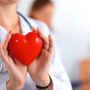 Что вредит сердцу