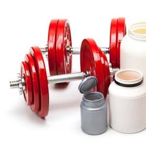 Спортивное питание: мифы о вреде
