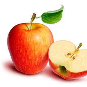 Польза яблок для организма. Чем полезны яблоки