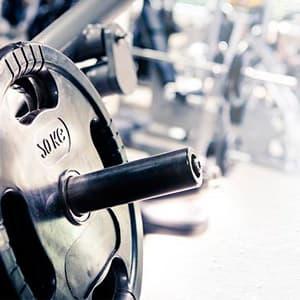 Как вернуться к тренировкам после перерыва