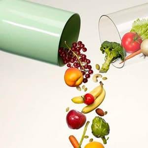 Биодобавки: польза или вред?
